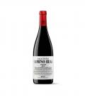 palacio del camino real crianza - comprar vino tinto - comprar vino - rioja