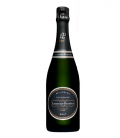 laurent perrier brut mill