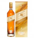 whisky johnnie walker platinum 18 a