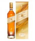 whisky johnnie walker platinum 18 a