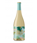 vino blanco libalis