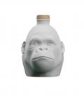 Kong Ron