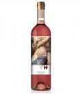 fruto noble rosado - comprar vino rosado - comprar vino de alicante
