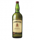 jameson botellon 4,5l - comprar whisky - comprar jameson - jameson whisky