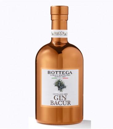 gin bacur - comprar gin bacur - comprar ginebra bacur - comprar bottega