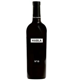 HABLA Nº19