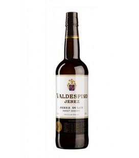 valdespino dulce 1l-vino generoso