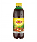 Pago Fresa 75cl PET