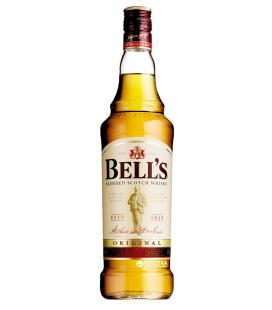 Bell's Original 1L