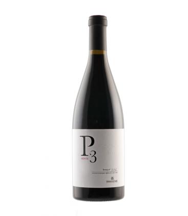 dominio de tares p3 - comprar vino tinto - comprar dominio de tares p3