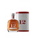 brandy peinado 12-brandy solera