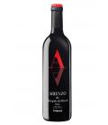 marques de arienzo crianza - vino tinto - rioja