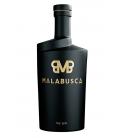 GIN MALABUSCA