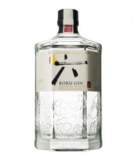 Gin Premium Roku