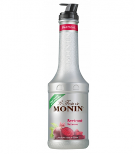 Monin Puré Remolacha