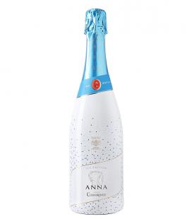 Anna de Codorníu Ice Edition