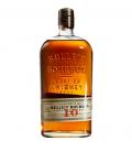 Bulleit Bourbon 10 Años