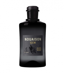Gin Nouaison