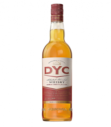 dyc 1l - comprar dyc 1l - comprar whisky dyc 1l - comprar whisky