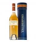 Whisky Valdespino The Rare Collection
