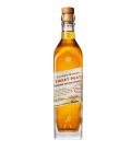 Johnnie Walker Sweet Peat 50 CL