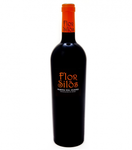 Flor de Silos 2006