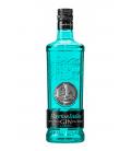 gin puerto de indias - comprar gin puerto de indias - comprar gin - ginebra