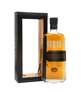 Nomad Whisky Estuchado