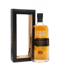 nomad whisky - comprar nomad whisky - comprar whisky - whisky premium