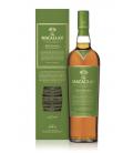The Macallan Edition Nº4