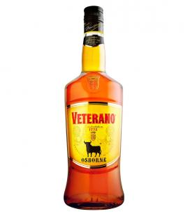 Veterano 1L