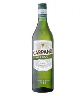 Carpano Bianco 1 LTO