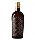 murviedro cepas viejas merseguera - comprar murviedro - comprar vino blanco