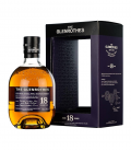 whisky the glenrothes
