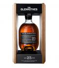estuche the glenrothes select reserve + 2 vasos
