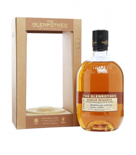 the glenrothes vintage 1991 - comprar the glenrothes vintage 1991 - whisky