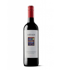 artadi joven magmum 2013 - comprar vino tinto joven - rioja - artadi