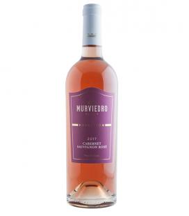 Murviedro Colección Cabernet Sauvignon Rosé 2017