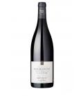 Ropiteau Bourgogne Pinot Noir