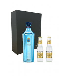 Pack Star of Bombay Premium
