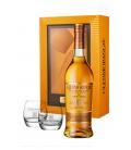 glenmorangie original - comprar glenmorangie original - comprar whisky -