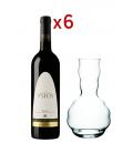 pack ysios - ysios - comprar ysios 2011- comprar vino tinto rioja - vino tinto