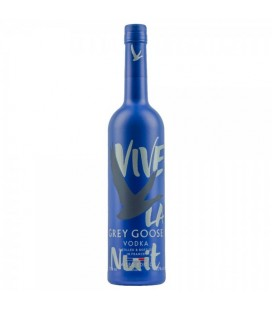 Vodka Grey Goose Luminoso Edición Limitada 1,75L