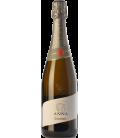 Anna de Codorniu Blanc Pinot Noir