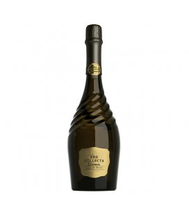 Cava Ars Collecta Blanc de Blancs