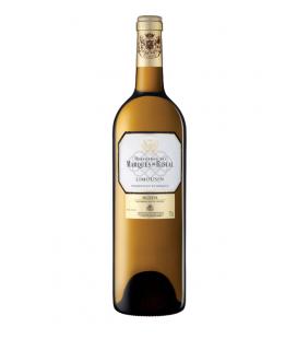 Marques de Riscal Limousin 2015