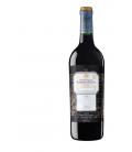 marques de riscal 150 aniversario - comprar rioja - comprar vino tinto rioja