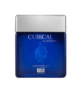 Cubical Ultra Premium Gin