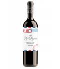 finca la viajera tinto 2013 - comprar vino tinto - ribera del duero - la maleta