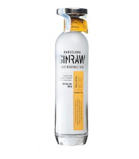 Ginraw